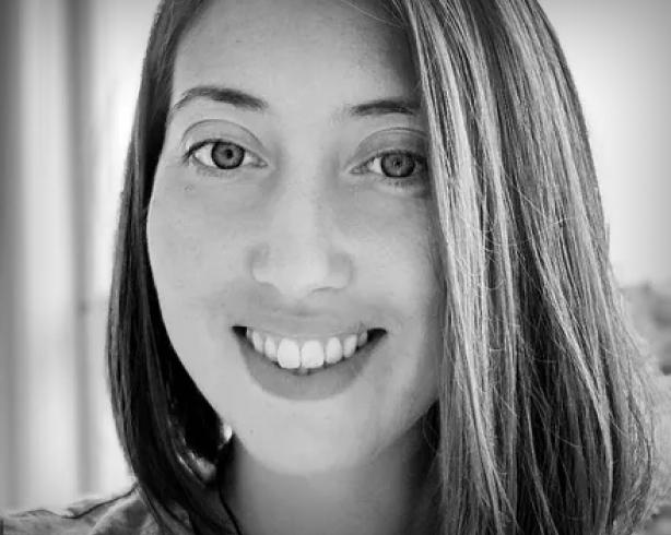 Elena Kay